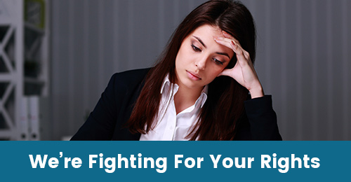 fayetteville ny sexual harassment attorneys
